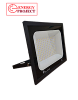 Прожектор PLATO LED 100W IP65  6500К, фото 2