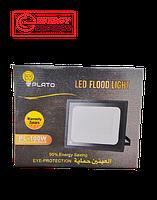Прожектор PLATO LED 100W IP65  6500К, фото 3