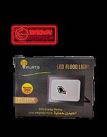 Прожектор PLATO LED 200W IP65  6500К, фото 3