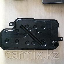 Фильтр коробки автомат MITSUBISHI MONTERO SPORT K96W, K86W