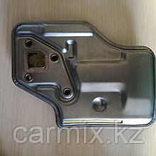 Фильтр коробки автомат MITSUBISHI RVR N23W, MITSUBISHI SIGMA F16A