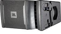VRX932LAP JBL Линейный массив