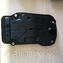 Фильтр коробки автомат GS300 GRS190