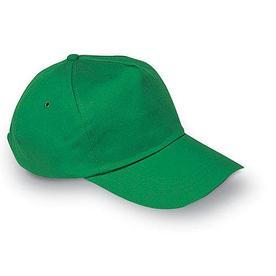 Бейсболка, GLOP CAP Зеленый