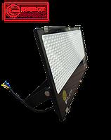 Прожектор PLATO LED 400W IP65  6500К, фото 2