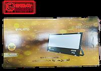 Прожектор PLATO LED 400W IP65  6500К, фото 3