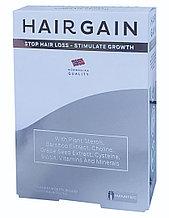 Уникальный норвежский препарат от выпадения волос и для активации их роста Hair Gain
