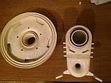 Диффузор  в сборе для насоса Wilo WJ-204, фото 2