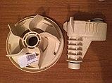 Диффузор  в сборе для насоса Wilo WJ-204, фото 3