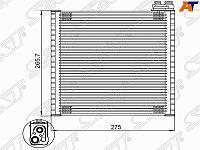 Испаритель кондиционера TOYOTA LC PRADO 150 09- /LEXUS GX460 10-