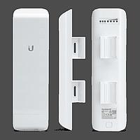 Точка доступа Ubiquiti NanoStation M2, фото 1