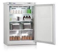 """Холодильник фармацевтический ХФ-140 с глухой дверью """"POZIS"""""""