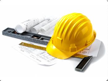 Строительные фирмы