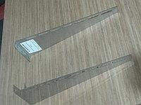 Кронштейн настенный L-400