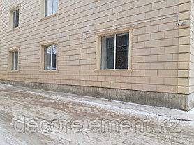 Утеплительные панели ИС-07, фото 3