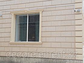Утеплительные панели ИС-013, фото 2