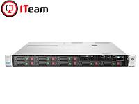 Сервер HP DL360 Gen10 1U/1xSilver 4208 2.1GHz/16Gb/P408i, фото 1