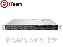 Сервер HP DL360 Gen10 1U/1xSilver42082.1GHz/16Gb/P408i