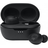 Driver size: 5.8mm, Music playtime: up to 6 hrs, Charging time: 2 hrs, Frequency Response: 20Hz 20kHz,