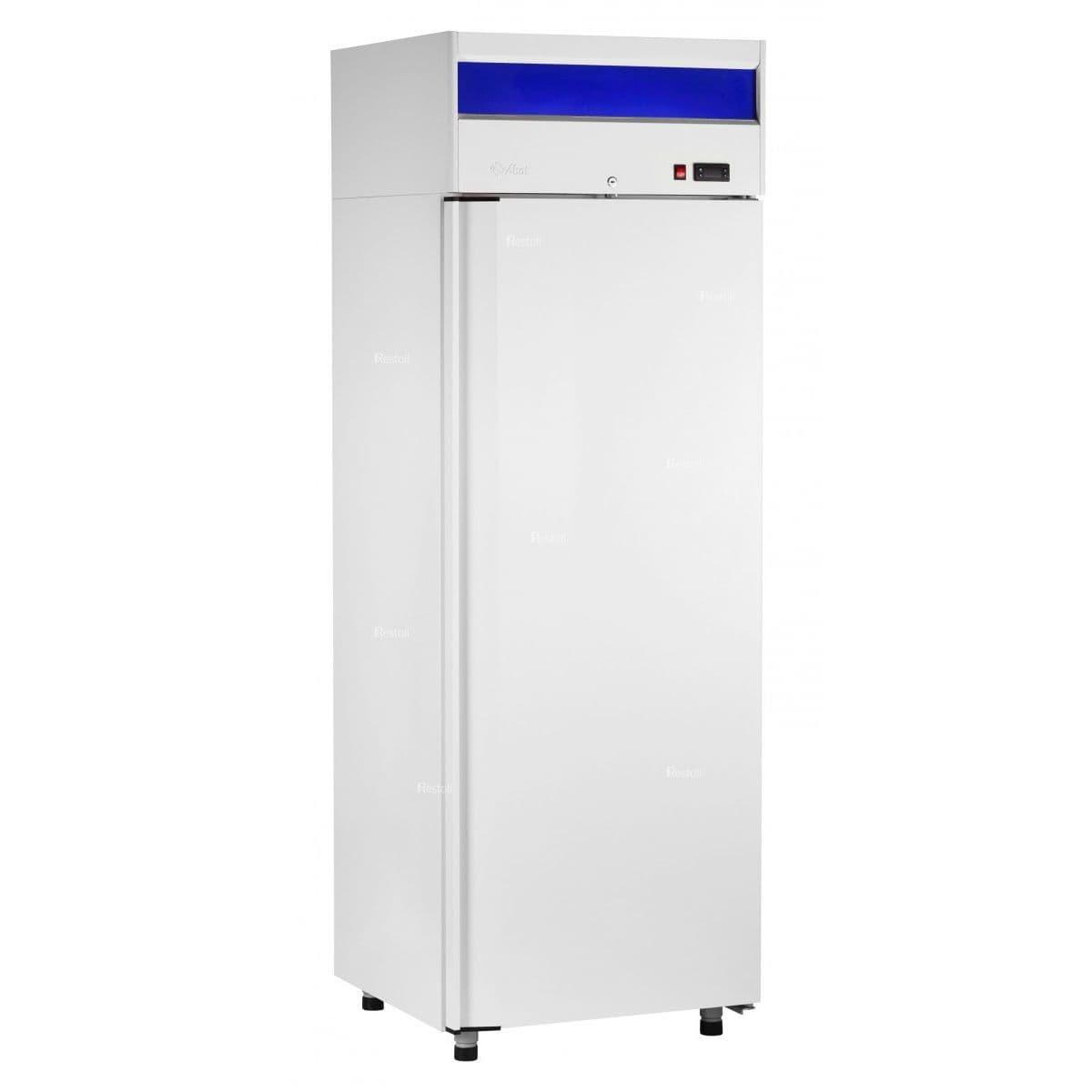 Шкаф холодильный Abat ШХ-0,5 крашеный