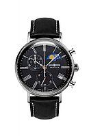 Мужские часы Zeppelin LZ120 Rome 71942