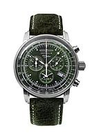 Мужские часы Zeppelin 100 Years Zeppelin ED. 1 86804