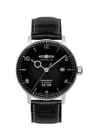Мужские часы Zeppelin LZ129 Hindenburg 80622