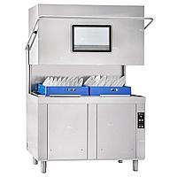 Купольная посудомоечная машина Abat МПК-1400К