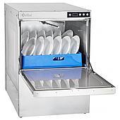 Фронтальная посудомоечная машина Abat МПК-500Ф-01-230