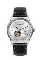 Mужские часы Zeppelin Flatline 73644