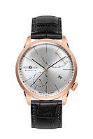 Mужские часы Zeppelin Flatline 73684