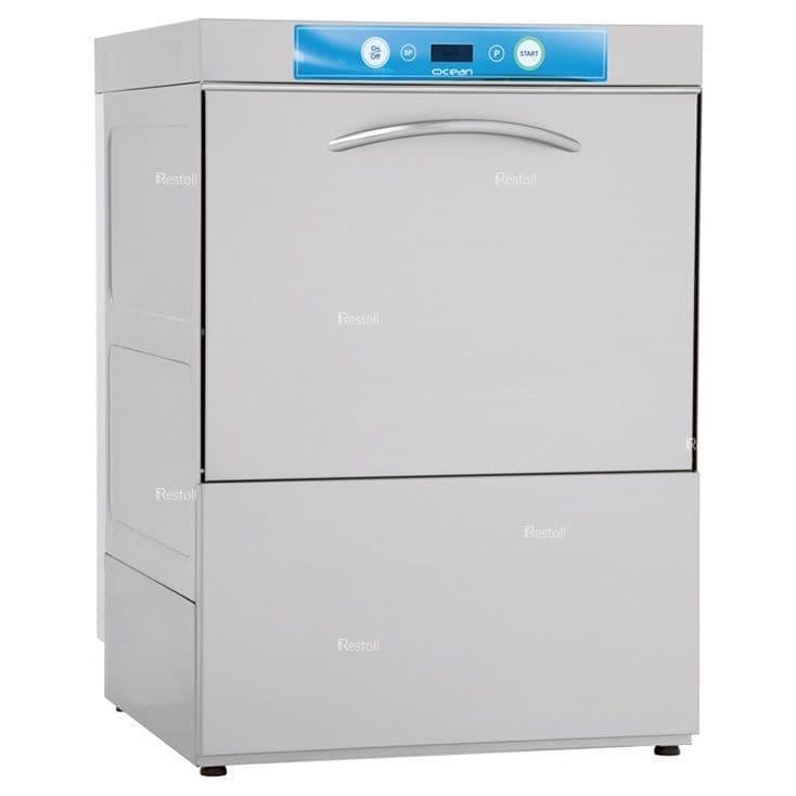 Фронтальная посудомоечная машина Elettrobar OCEAN 61D