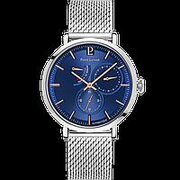 Мужские часы Pierre Lannier Automatic 327B168