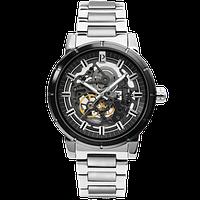 Мужские часы Pierre Lannier Automatic 321C131