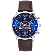 Мужские часы Pierre Lannier Capital 224G169