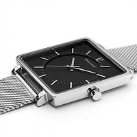Мужские часы PIERRE LANNIER Lecare 210F138