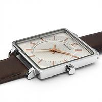 Мужские часы PIERRE LANNIER Lecare 210F124