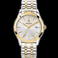 Мужские часы Pierre Lannier CLASSIC 247G021
