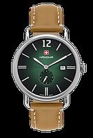 Мужские часы Hanowa Victor 16-4093.04.006