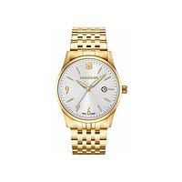 Мужские часы Hanowa Carlo 16-5066.7.02.001