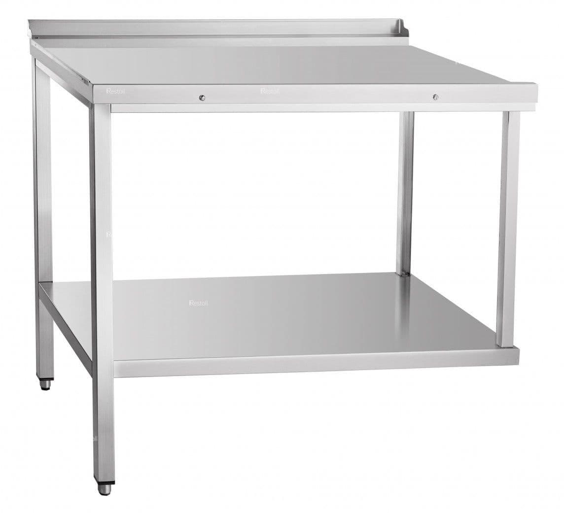 Стол для чистой посуды Abat СПМР-6-5