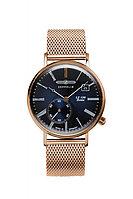Женские часы Zeppelin Rome 7137M3