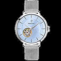 Женские часы Pierre Lannier Automatic 306F668