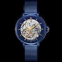 Женские часы Pierre Lannier Automatic 309D968