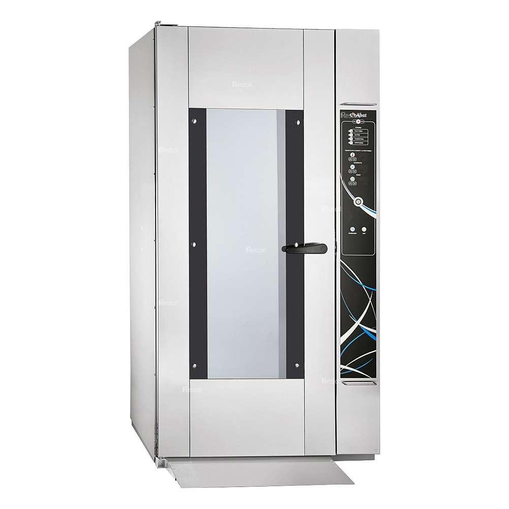 Шкаф расстоечный Abat ШРТ-16П