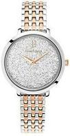 Женские часы Pierre Lannier Le Petit Cristal 110J608