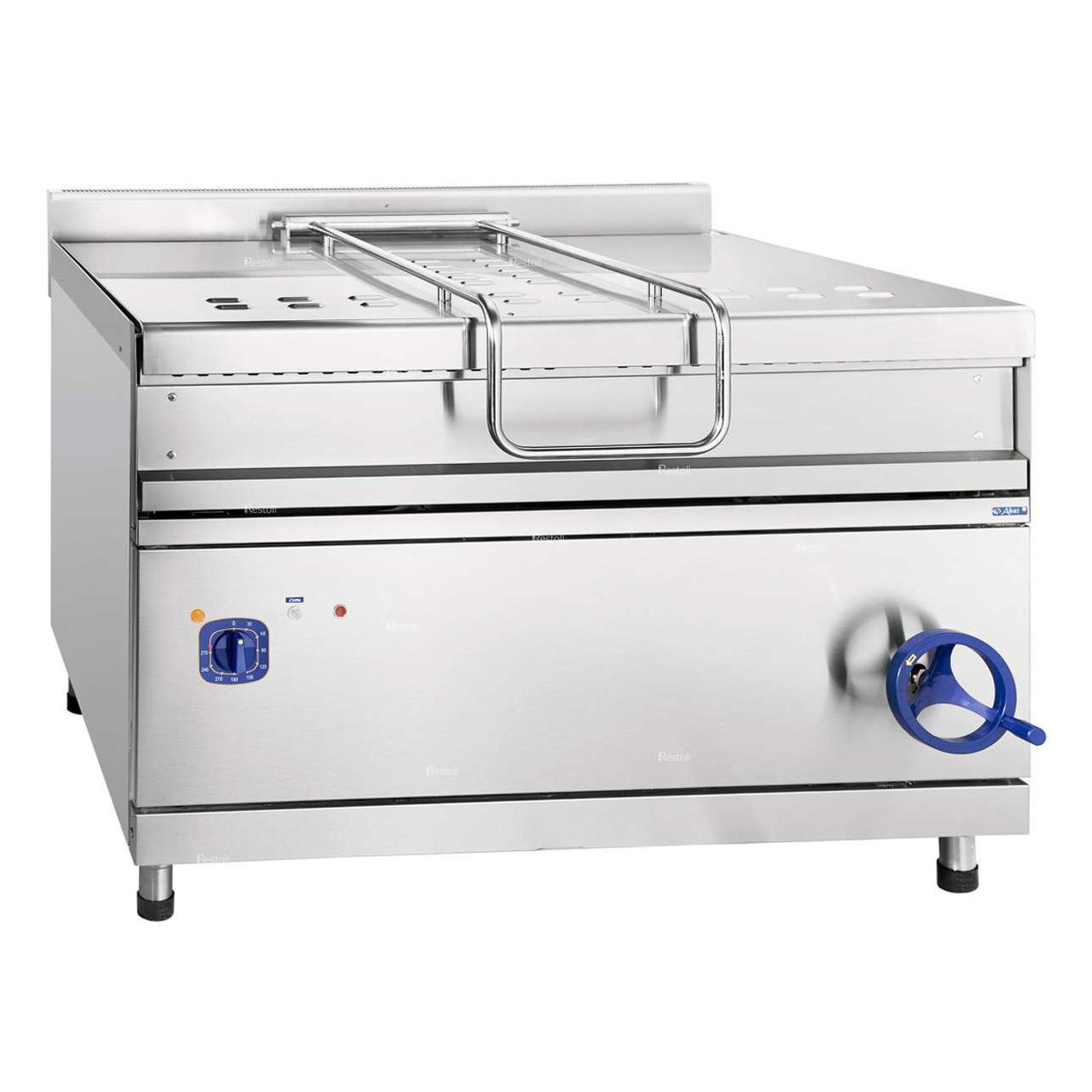 Сковорода опрокидывающаяся Abat ЭСК-90-0,67-120