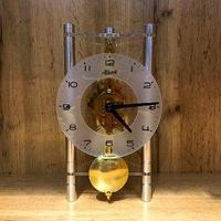 Настольные часы Hermle 23022-X40721