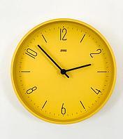 Настенные кварцевые часы PLEEP SILLY Color-S-04