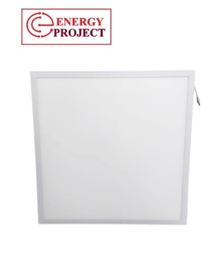 Панель PLATO LED Opal 48W 6500K